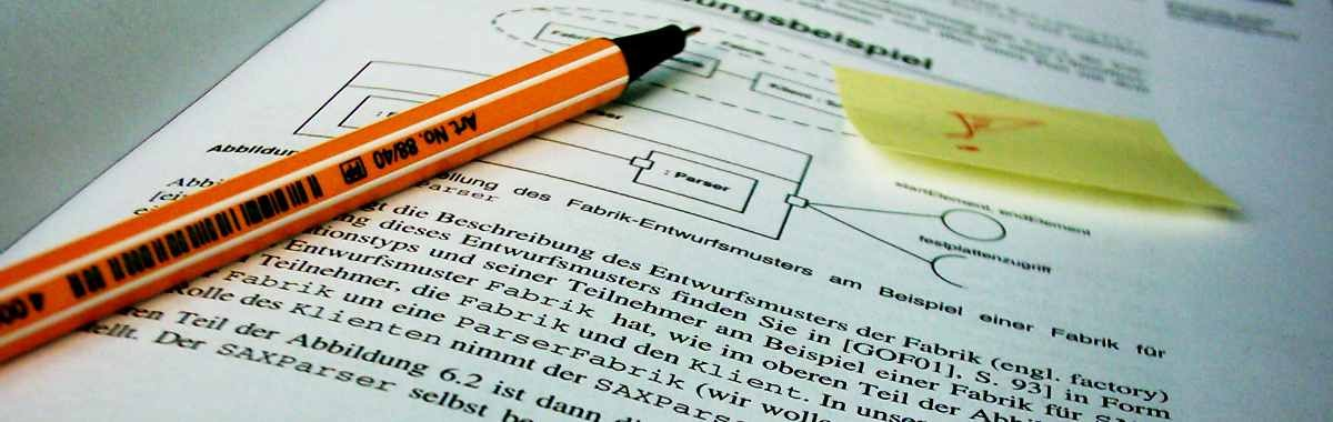 Permalink auf:Studienformen